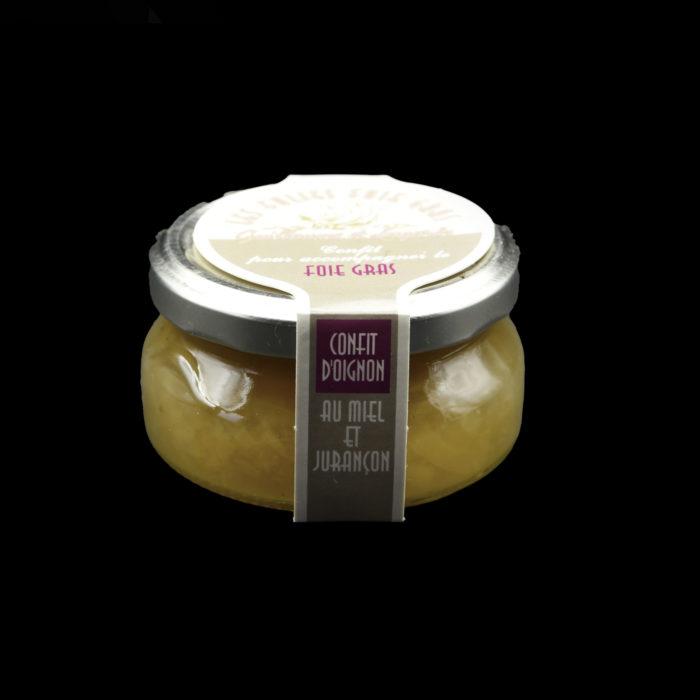 Folie foie gras - LES PETITS FRUITS